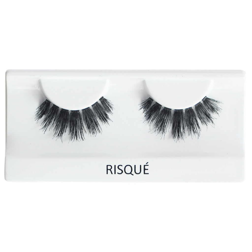 23d1217a6ff Cruelty Free Lashes – Page 2   False Eyelashes