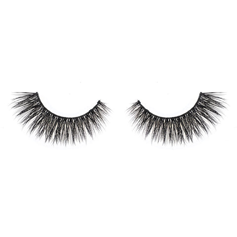 KoKo Lashes - Sin City (Lash Scan)