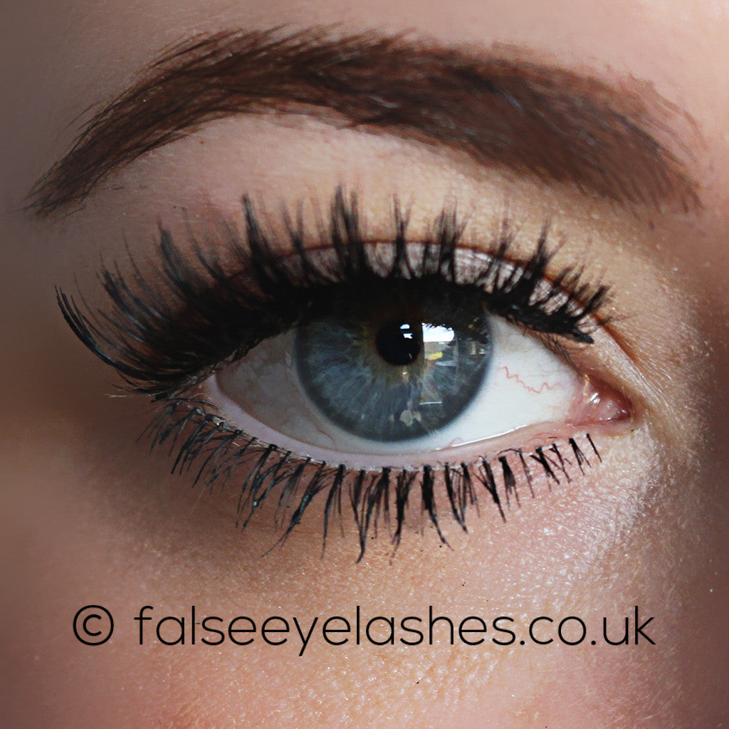50d0b81ad3b All Products – Page 49 | False Eyelashes