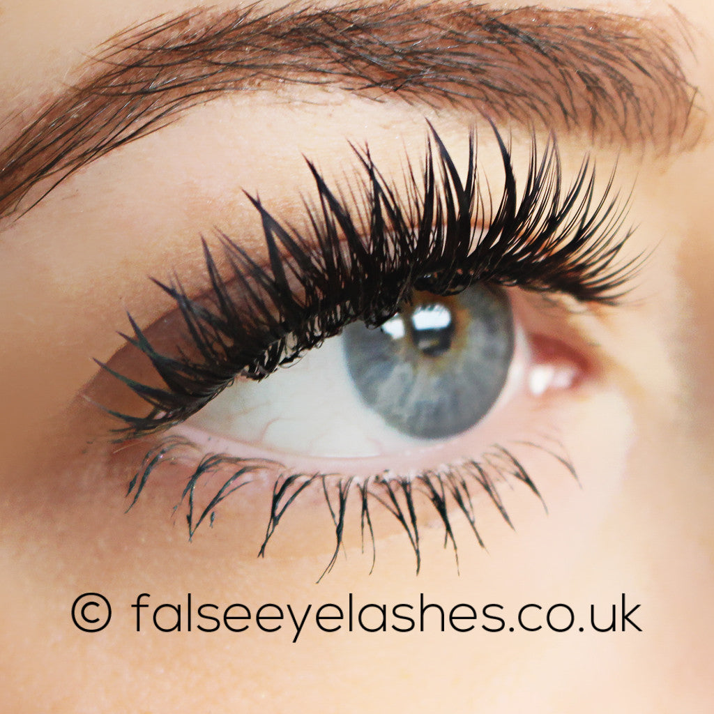 d36040e770c Subscribe to Save – Page 35 | False Eyelashes