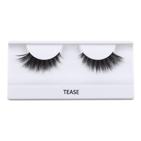 KoKo Lashes - Tease (Tray Shot)