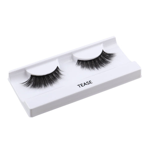 KoKo Lashes - Tease (Angled Tray Shot 2)