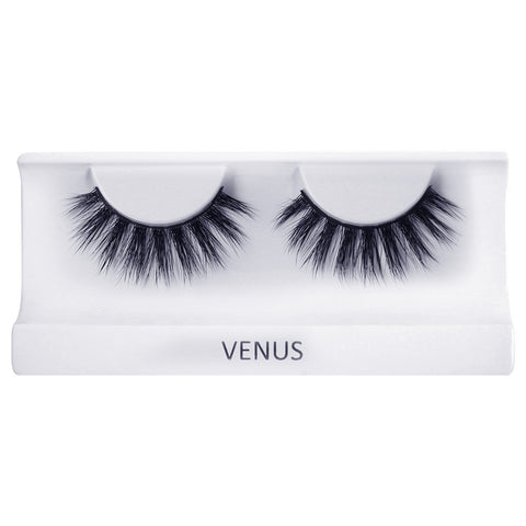 KoKo Lashes - Venus (Tray Shot)