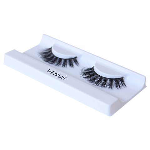 KoKo Lashes - Venus (Angled Tray Shot 1)