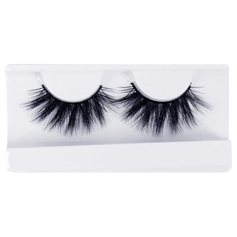 Land of Lashes Faux Mink Lashes - Aria (Tray Shot)