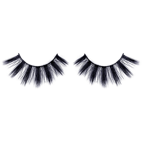 Land of Lashes Faux Mink Lashes Multipack - Eden (Lash Scan)