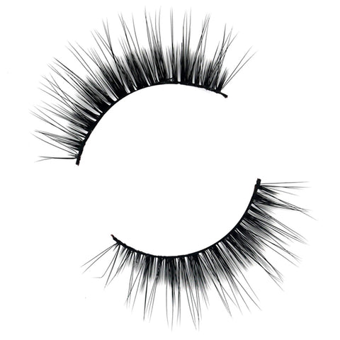 Land of Lashes Faux Mink Lashes Multipack - Feather