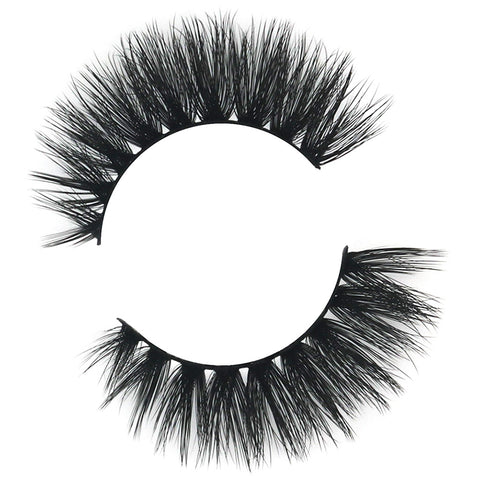 Land of Lashes Luxury Lashes - Chic
