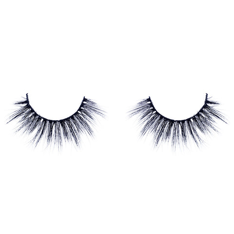 Land of Lashes Luxury Lashes - Ritz