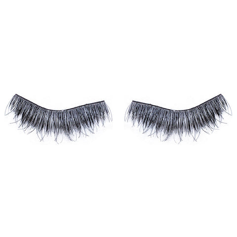 Lash Unlimited False Eyelashes - Style DBL #2 (Lash Scan)