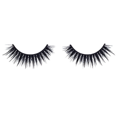 LashXO False Eyelashes - Lexi Luxe 2