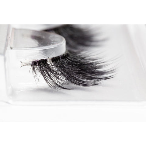 Lilly Lashes 3D Faux Mink Lashes - Believe (Ltd Edition) 3