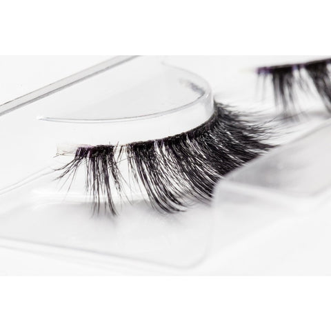 Lilly Lashes 3D Faux Mink Lashes - Believe (Ltd Edition) 5