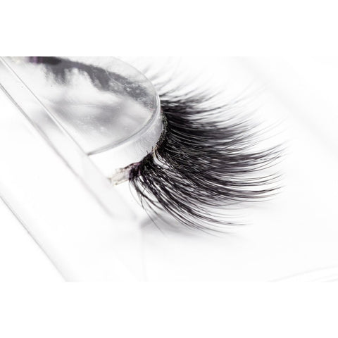 Lilly Lashes 3D Faux Mink Lashes - Believe (Ltd Edition) 8