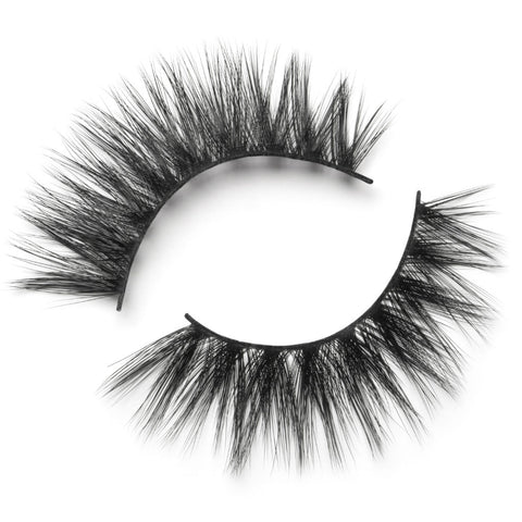 Lilly Lashes 3D Faux Mink Lashes - Delara