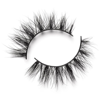 Lilly Lashes 3D Faux Mink Lashes - Paris