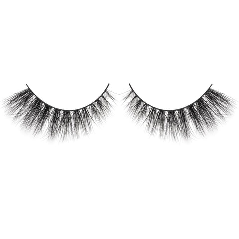 Lilly Lashes 3D Mink Lashes - 24 Carat (Lash Scan)