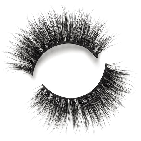 Lilly Lashes 3D Mink Lashes - Always + Forever