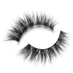 Lilly Lashes 3D Mink Lashes - MakeupBySamuel