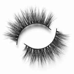 Lilly Lashes 3D Mink Lashes - Miami
