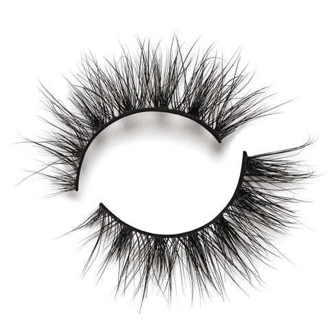Lilly Lashes 3D Mink Lashes - Prenup