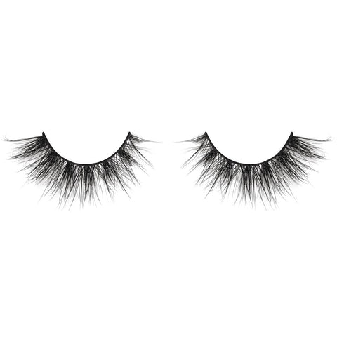 Lilly Lashes 3D Mink Lashes - Prenup (Lash Scan)