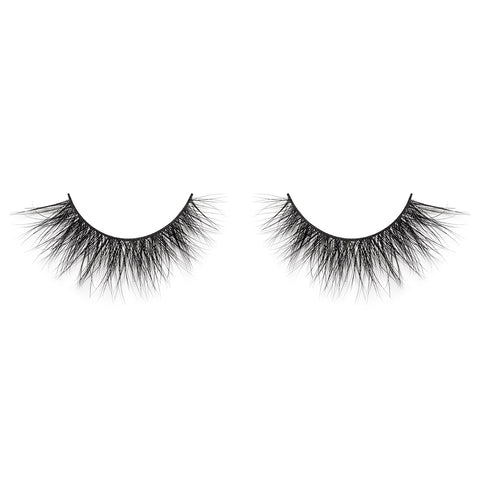 Lilly Lashes 3D Mink Lashes - The Wedding Lash (Lash Scan)
