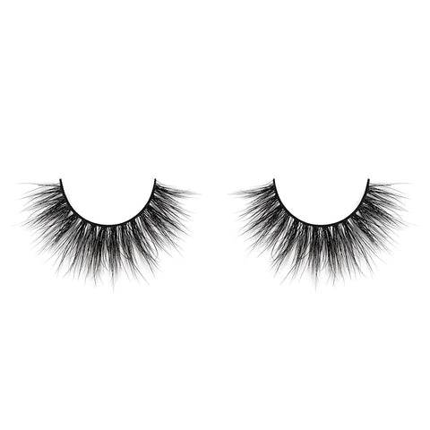Lilly Lashes 3D Mink Lashes - Venice (Lash Scan)