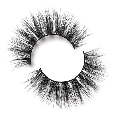 Lilly Lashes Lite Faux Mink Lashes - Miami Lite