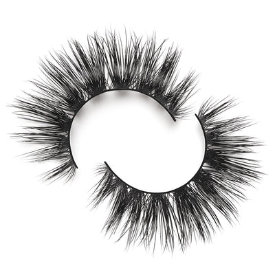 Lilly Lashes Lite Faux Mink Lashes - Mykonos Lite