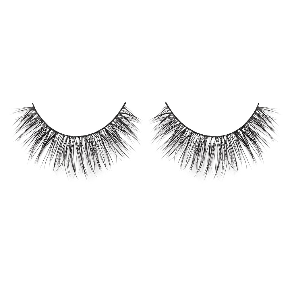 Lilly Lashes The Luxury Collection - Diamonds (Lash Scan)