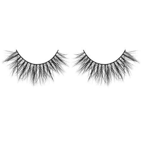 Lilly Lashes The Luxury Collection - Goddess (Lash Scan)