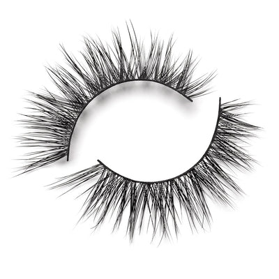 Lilly Lashes Lite Faux Mink Lashes - Luxe