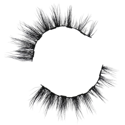 Lola's Lashes - Diamond Magnetic Lashes