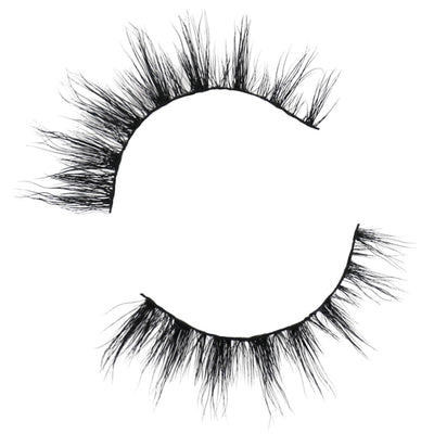 Lola's Lashes - Diamond Strip Lashes