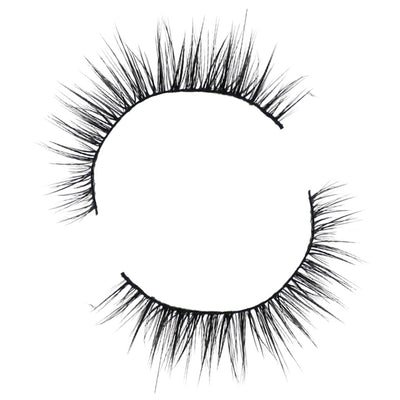Lola's Lashes - Jade Strip Lashes