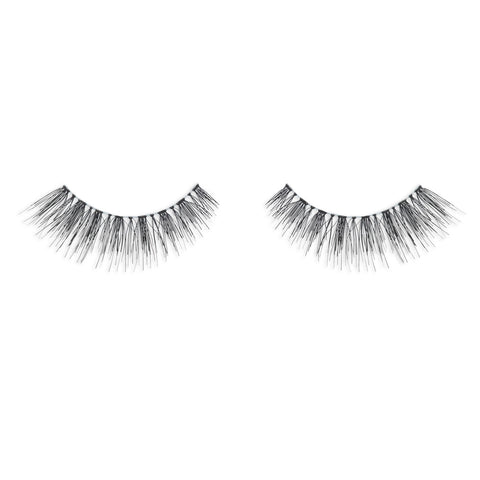 Peaches and Cream Lashes - Style No. 1 (Lash Scan)