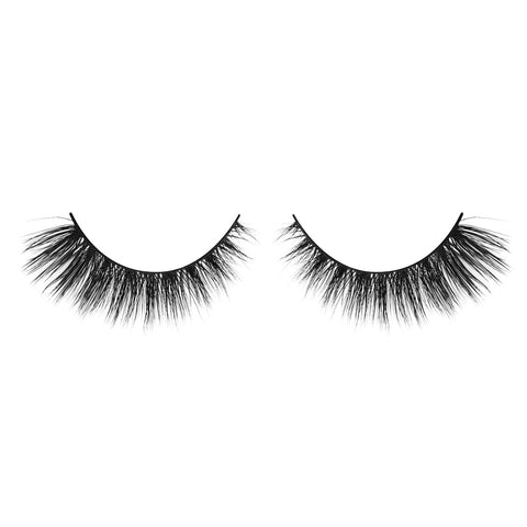 Pinky Goat 3D Silk Collection Lashes - Mayar (Lash Scan)
