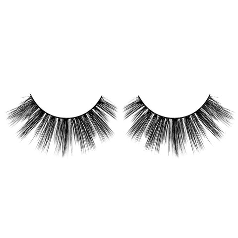 Pinky Goat 3D Silk Collection Lashes - Maysam (Lash Scan)