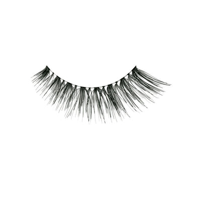 Red Cherry Lashes Style Nude Onyx Lash Scan