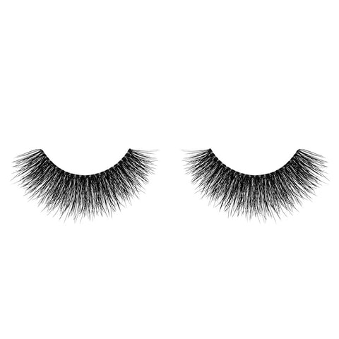 Red Cherry Lashes - Blair