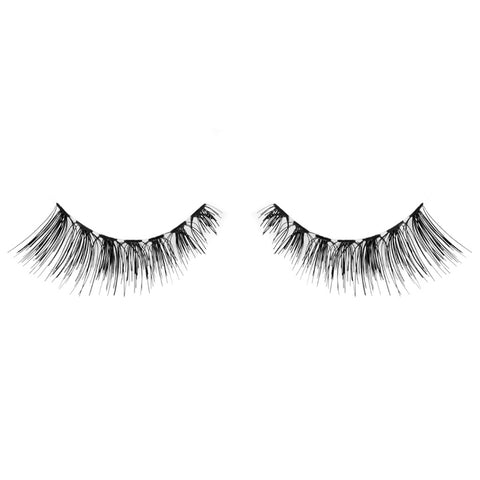 Red Cherry Lashes - Cara