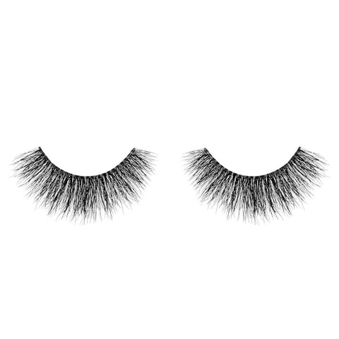 Red Cherry Lashes - Dasha