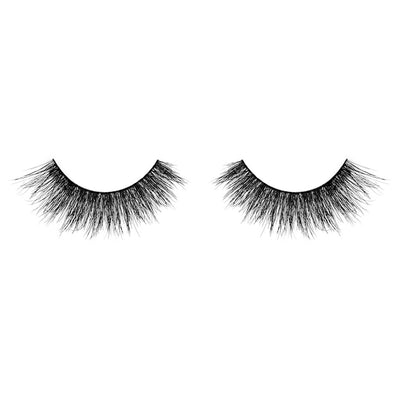 Red Cherry Lashes - Georgina