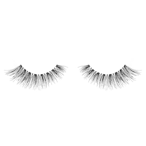 Red Cherry Lashes - Margot