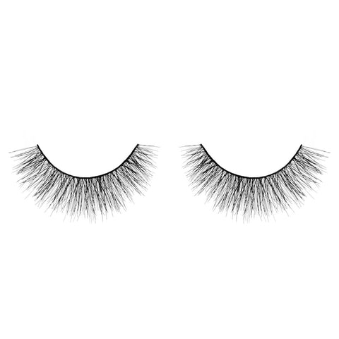 Red Cherry Lashes - Meri Cate