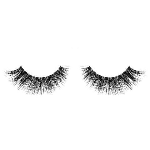 Red Cherry Lashes - Savana