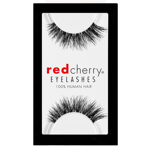 Red Cherry Lashes - Savana (Packaging)