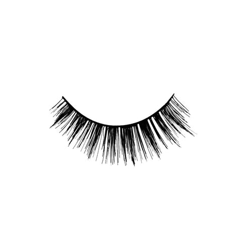 Red Cherry Lashes - Single Ladies