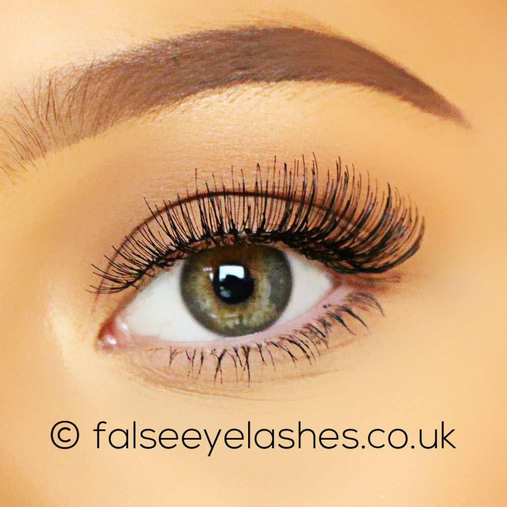 d9f92cba044 All Products – Page 25 | False Eyelashes